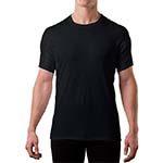 Camiseta interior antisudor hombre