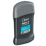 Desodorante Dove en barra