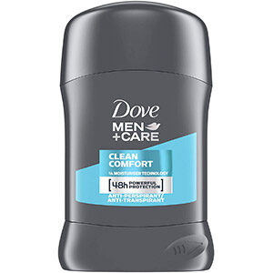mejor desodorante para hombres en barra