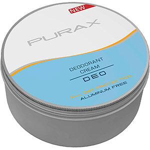 mejor desodorante en crema